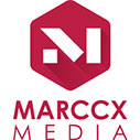 MARCCX Media Scholarship Program