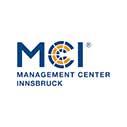 Sudstern Scholarship at MCI Entrepreneurial School, Austria