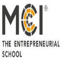 High-Potential Scholarships for Non-EU-EEA Students at MCI Entrepreneurial School, Austria