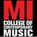 International Outreach Scholarships at Musicians Institute, USA