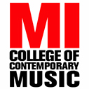 MI College Takamine Acoustic Guitar funding for US or Non-US Students