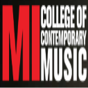 International President's Awards Bachelor of Music in Performance Studies in USA