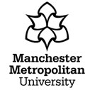 MMU Vice-Chancellor International Scholarships