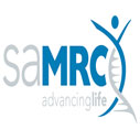 MSc Scholarship at South African Medical Research Council, 2020