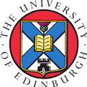 MSc international awards in Traditional Arts Performance at University of Edinburgh, 2020