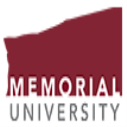 International Entrance Scholarships at Memorial University of Newfoundland, Canada