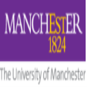 President's Doctoral Scholar International Awards at University of Manchester, UK