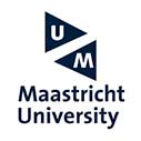 Maastricht University PhD Position In Transnational Mining History, 2020-21