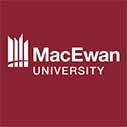 MacEwan University Canada - Provost's Entrance International Scholarship, 2020-21