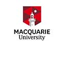 Macquarie University - English Language International Scholarship 2020