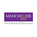 Manchester University's President's Doctoral Scholar Awards