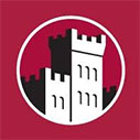Manhattanville College Chairman funding for International Students in the USA, 2020