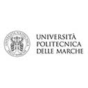 UNIVPM Master International Scholarship in Biomedical Engineering, Italy