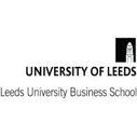 Masters in Finance International Excellence Scholarships at University of Leeds in UK
