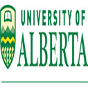 May Quon Undergraduate funding for Chinese Students at the University of Alberta