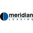 Meridian AMP Medical funding for International Students