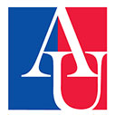 Merit Awards for International Graduate Students at American University, USA