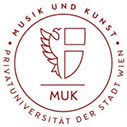 Merit-Based Scholarships for International Students in Austria, 2020