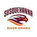 Merit awards for International Students at Susquehanna University, USA
