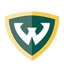 Merit awards for International Students at Wayne State University, USA