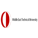 Middle East Technical University international awards in Turkey