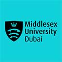 Middlesex University Dubai International Study Grant 2020-21