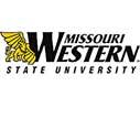 Missouri Western State University Global Griffon Guarantee Scholarships, USA