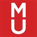 MBA Scholarship - Modul Vienna University In Austria