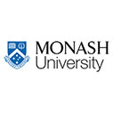 Monash International tuition grants (MITS) in Australia, 2020
