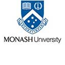 Star Education Fund at Monash University Malaysia, 2020