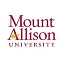 Mount Allison University International Award in Canada