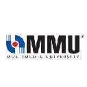 Multimedia University Sports Excellence Scholarships in Malaysia, 2019-20