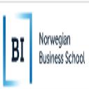 BI Norwegian Business School Bachelor international awards in Norway