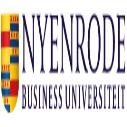 Bachelor Revolving Scholarships for International Students at Nyenrode Business University, Netherlands