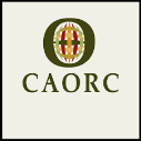 NEH Senior Research Fellowship Program by CAOR