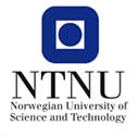 Tuition-free International Masters Programmes at the Norwegian University of Science and Technology (NTNU)