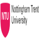 Undergraduate Bachelors international awards at Nottingham Trent University, UK