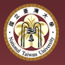 NTU Financial Assistance Grants for International Students in Taiwan