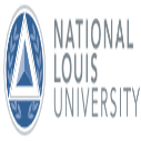 International Opportunity Scholarships at National Louis University, USA