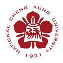 National Cheng Kung University Distinguished International Student Scholarship