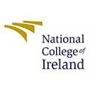International Undergraduate Scholarship At National College Of Ireland, 2020