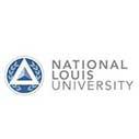 National Louis University International Opportunity Scholarship