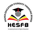 National Scholarships at Higher Education Student Financing Board, Uganda