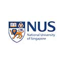 Commonwealth Scholarship at the National University of Singapore (NUS)