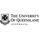 Neil Brice Memorial Fund for Domestic and International students, Australia