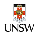 UNSW Robin Crawford Memorial funding for International Students in Australia