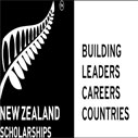 New Zealand Government Scholarship 2020/2021 for undergrad, postgrad and PhD programs for International Students
