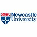 Newcastle University - Business Excellence Scholarship In UK, 2020-21
