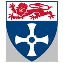 Newcastle University International Sports Scholarships in UK, 2019