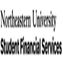 International Scholars Award at Northeastern University, USA